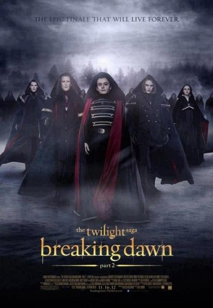 the-twilight-saga-breaking-dawn-part-2-poster