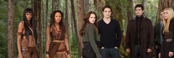 the-twilight-saga-breaking-dawn-part-2-slice