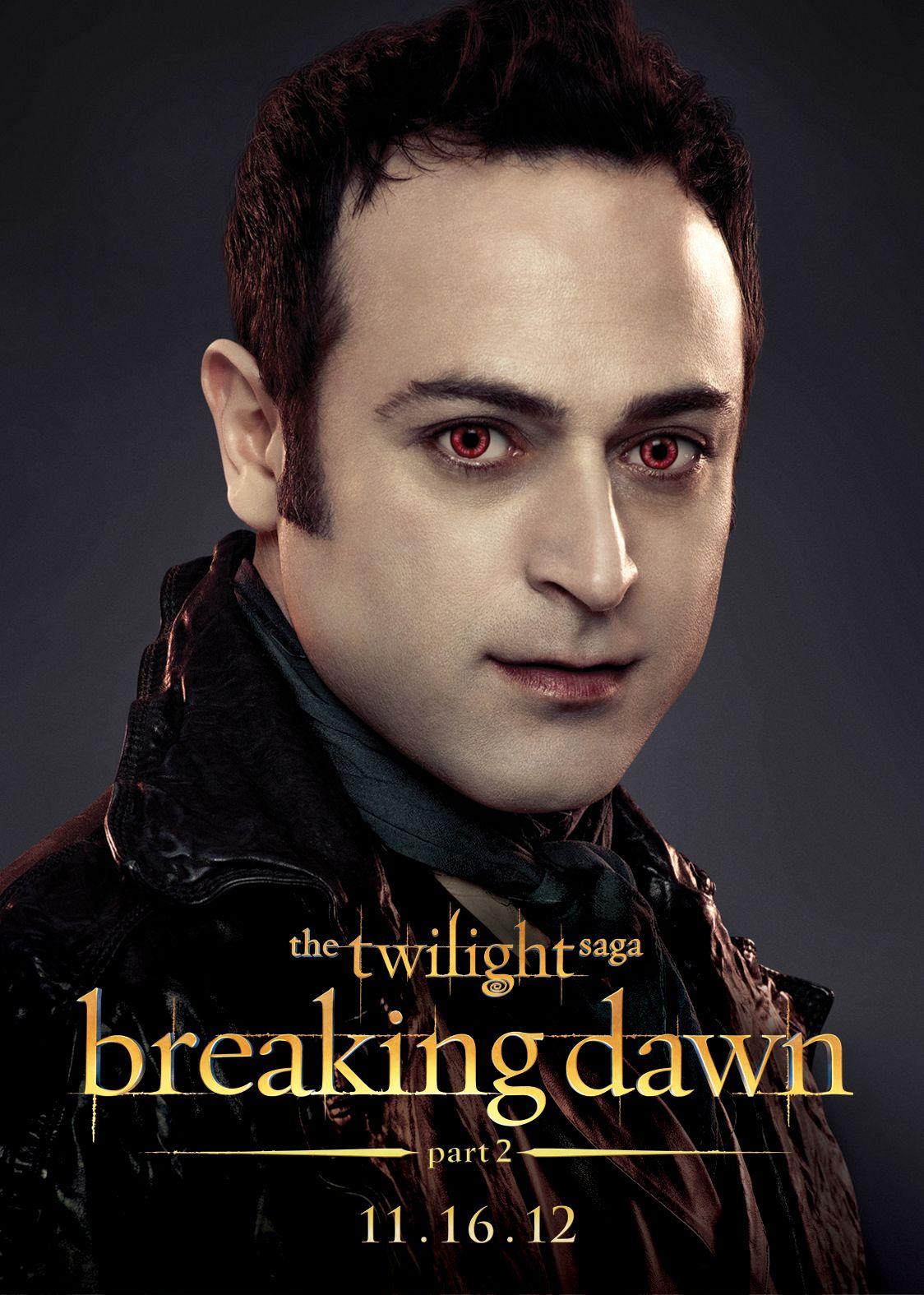 twilight saga breaking dawn part 2 full movie download free