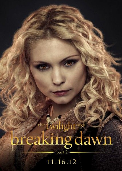 the-twilight-saga-breaking-dawn-part-2-tanya