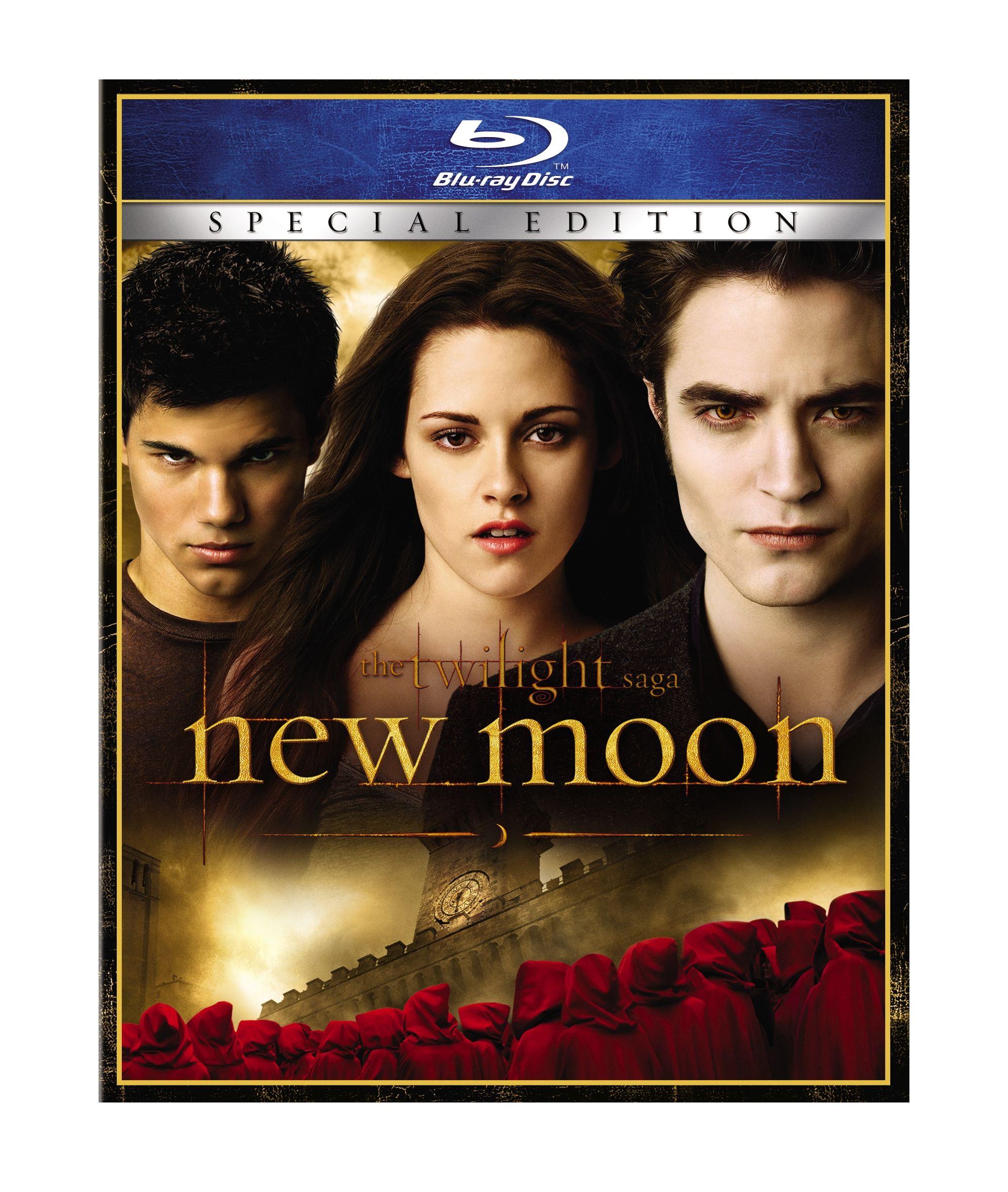 moon 2009 movie download