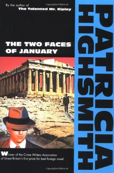 the-two-faces-of-january-book-cover