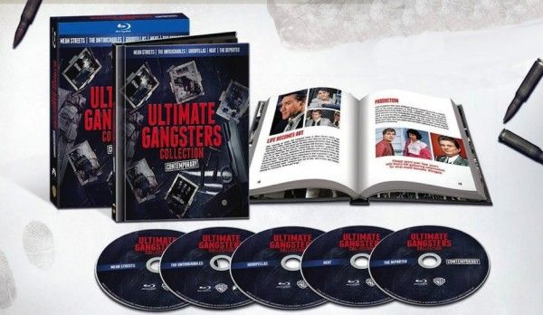 the-ultimate-gangsters-collection-blu-ray