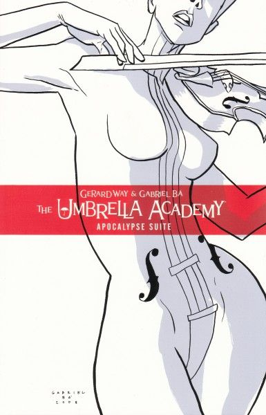 the-umbrella-academy-book-cover-image