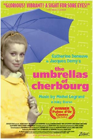 the-umbrellas-of-cherbourg-poster