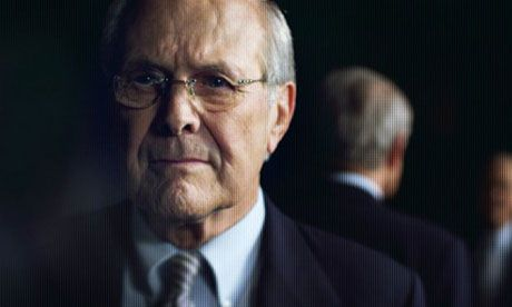 the-unknown-known-rumsfeld