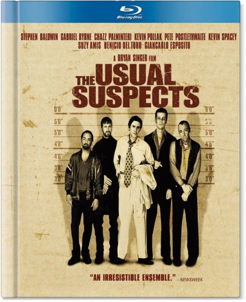 the-usual-suspects-blu-ray