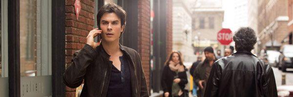 the-vampire-diaries-thursday-tv-ratings