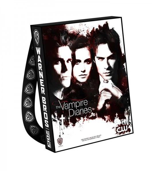 the-vampire-diaries-comic-con-bag-2013