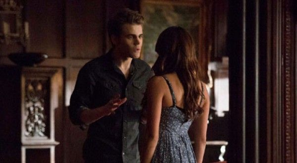 the-vampire-diaries-death-and-the-maiden