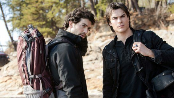 the-vampire-diaries-into-the-wild