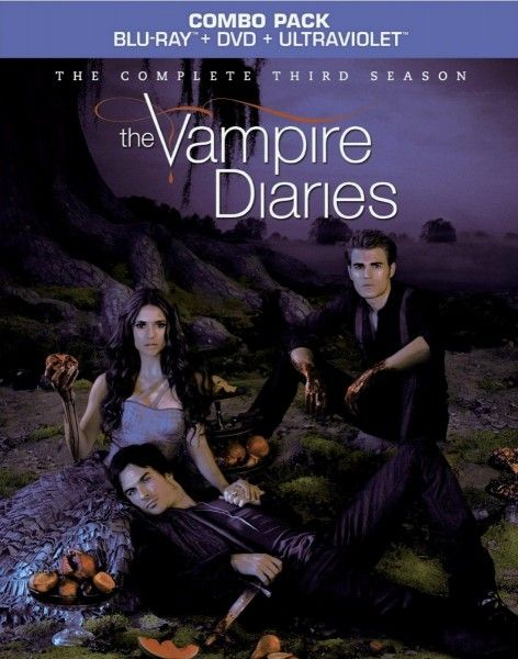 the-vampire-diaries-season-3-blu-ray