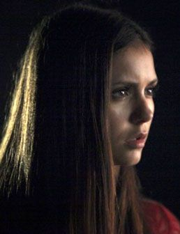 the vampire diaries nina dobrev