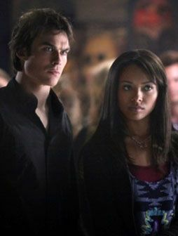 the vampire diaries season 4 ian somerhalder