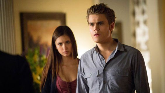 the-vampire-diaries-the-killer