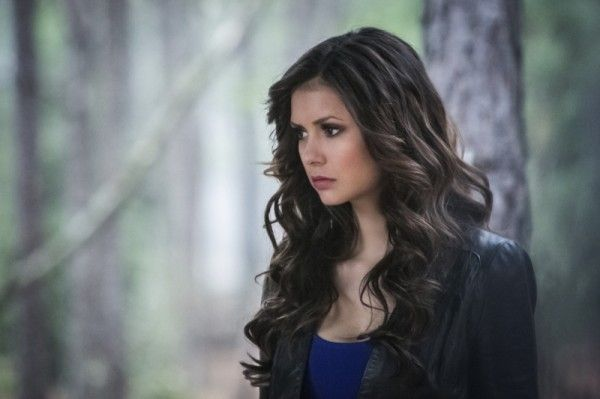 the-vampire-diaries-the-walking-dead