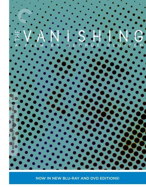 the-vanishing-criterion-collection