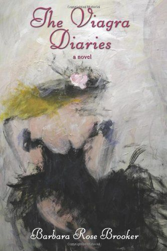 the-viagra-diaries-book-cover