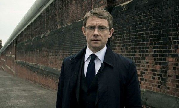 the-voorman-problem-martin-freeman
