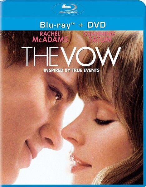 the-vow-blu-ray-cover