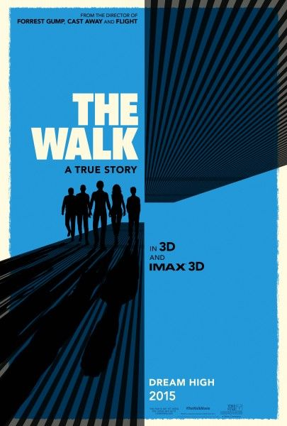the-walk-poster-teaser