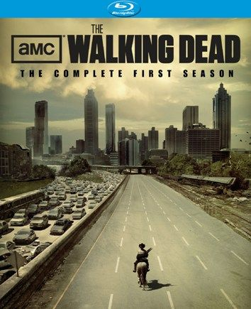 the-walking-dead-blu-ray-cover-image