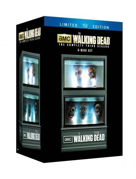 the-walking-dead-blu-ray-zombie-tank