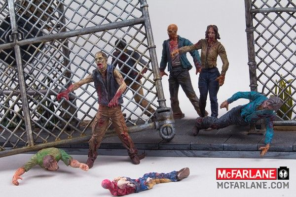 the-walking-dead-building-block-set-todd-mcfarlane