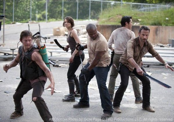 the-walking-dead-cast