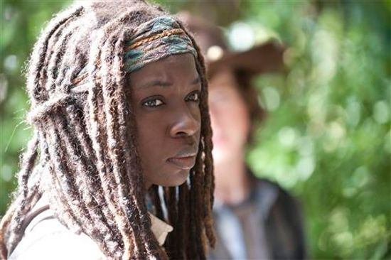 the-walking-dead-claimed-danai-gurira