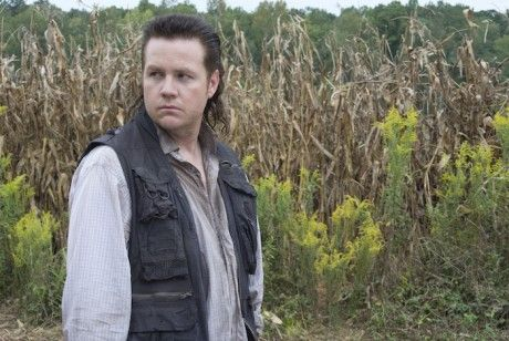 the-walking-dead-claimed-josh-mcdermitt