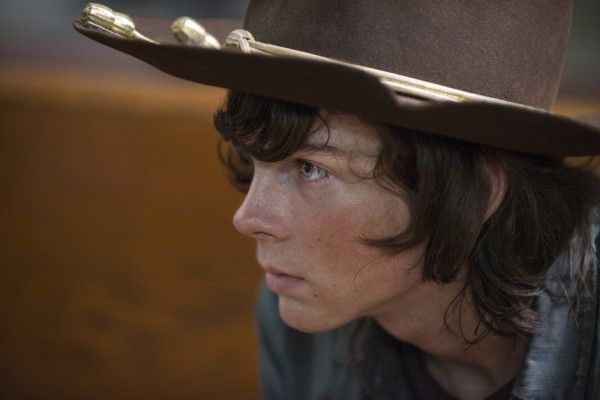the-walking-dead-coda-chandler-riggs