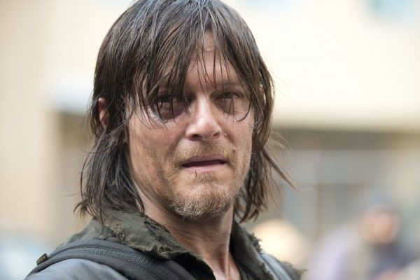 the-walking-dead-coda-norman-reedus