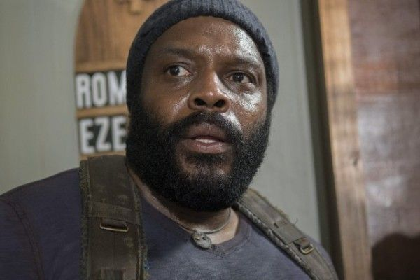 the-walking-dead-crossed-chad-coleman