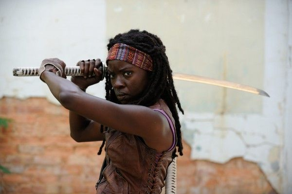 the-walking-dead-season-3-michonne-danai-gurira