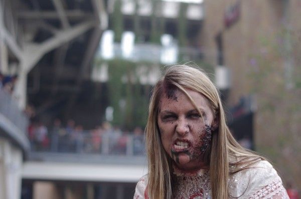 the-walking-dead-escape-zombie