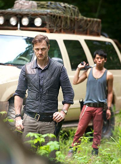 the-walking-dead-governor-david-morrissey