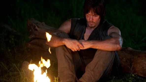 the-walking-dead-season-5-trailer-reedus