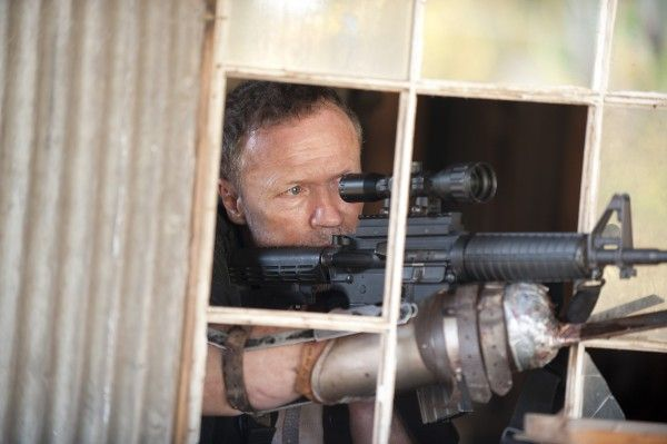 the-walking-dead-michael-rooker-season-3-episode-15-this-sorrowful-life