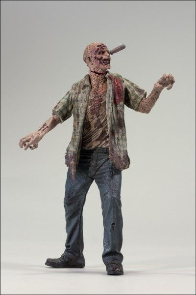 the-walking-dead-rv-zombie