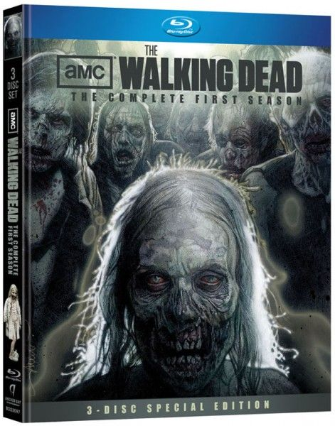 the-walking-dead-season-1-blu-ray