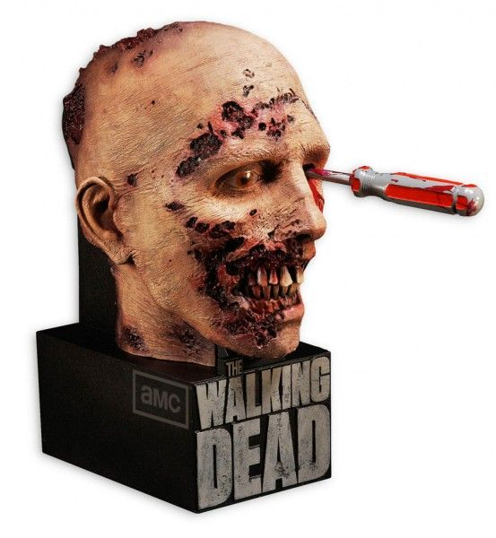 the-walking-dead-season-2-limited-edition-blu-ray