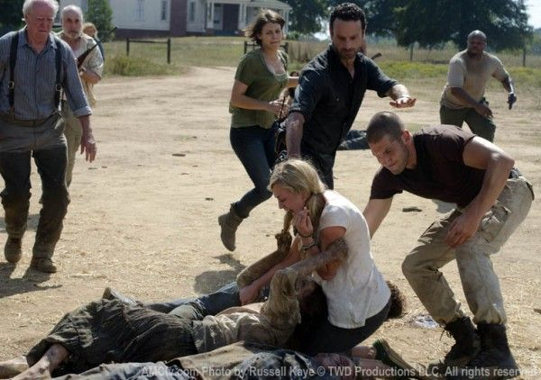 the-walking-dead-season-2-nebraska-image-1