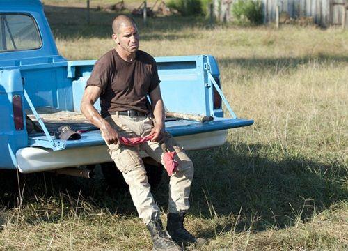 the-walking-dead-season-2-nebraska-image-2