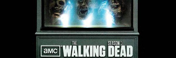the-walking-dead-season-3-blu-ray-zombie-tank-slice