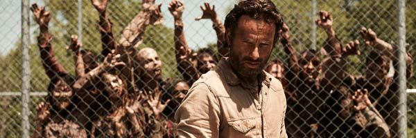the-walking-dead-season-4-andrew-lincoln-slice