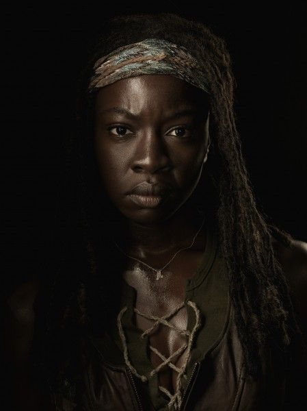 the-walking-dead-season-4-danai-gurira