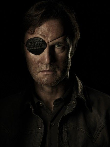 the-walking-dead-season-4-david-morrissey