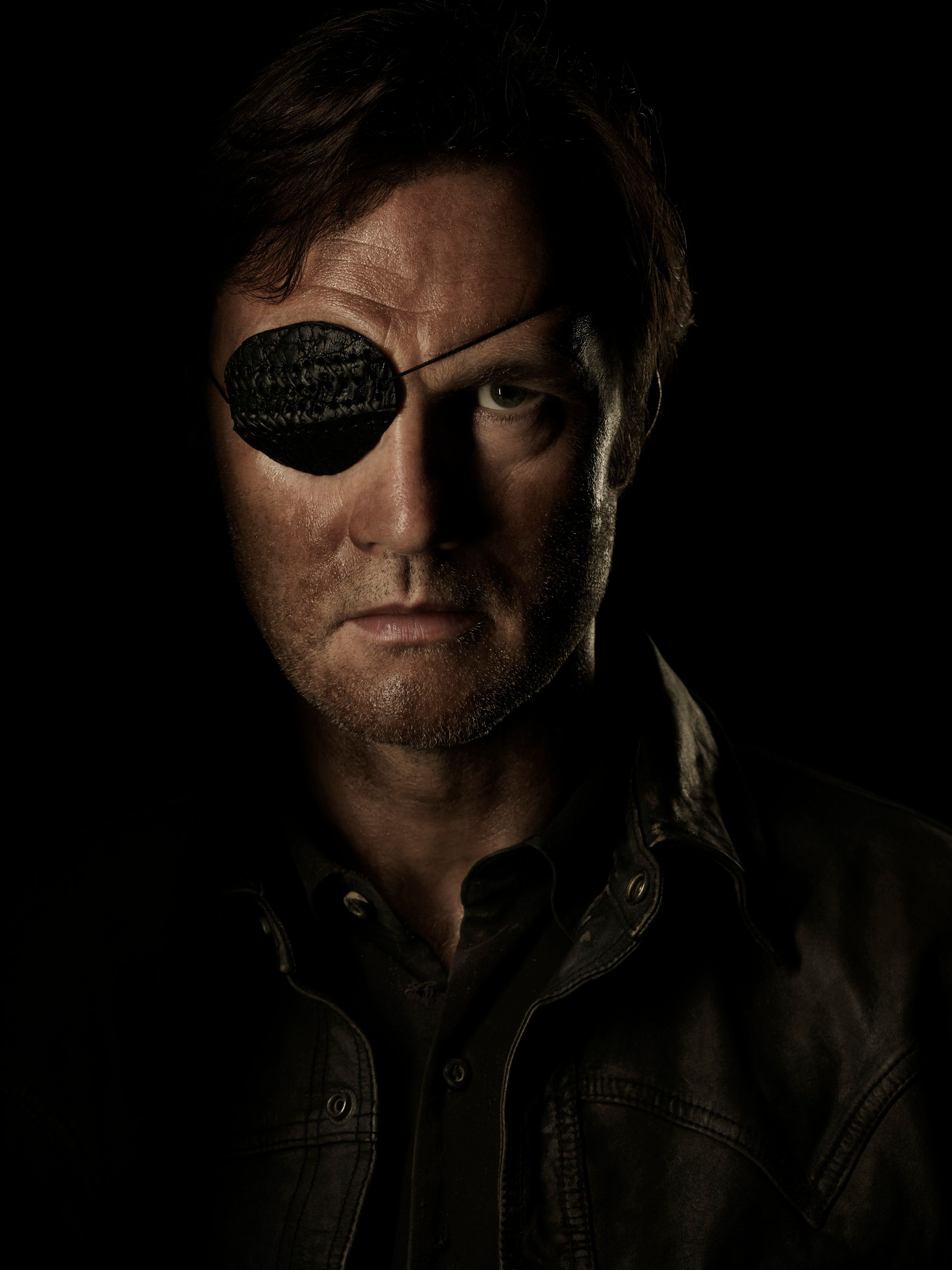 THE WALKING DEAD Season 4 Episode 7 Recap and Review ...