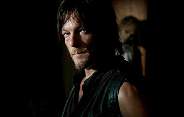 the-walking-dead-season-4-episode-12-norman-reedus